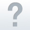 【あられ/おかき】こだわりの柿の種(160g個包装共)