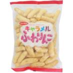 【あられ/おかき】キャラメルふわりんこ(120g)