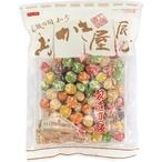 【新商品/豆菓子】小花豆 (150g)