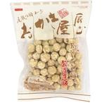 【新商品/豆菓子】生姜ピーナッツ (150g)