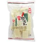 【お餅】一切パック (1kg)