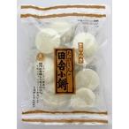 【お餅】個包装田舎小餅 (330g)
