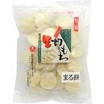 【お餅】個包装田舎小餅 (660g)
