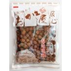【豆菓子】コーヒー豆 (150g)