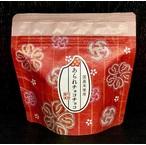 【冬季限定/数量限定】あられチョコチョコ(30g)