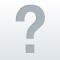 【あられ/おかき】お徳用黒豆揚げ (16袋)