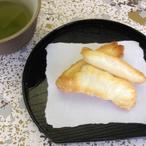 【あられ/おかき】餅がき (115g)