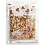 【豆菓子/珍味】ハッピー(150g)