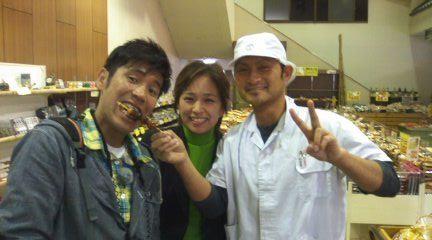 ☆2010年4月2日☆